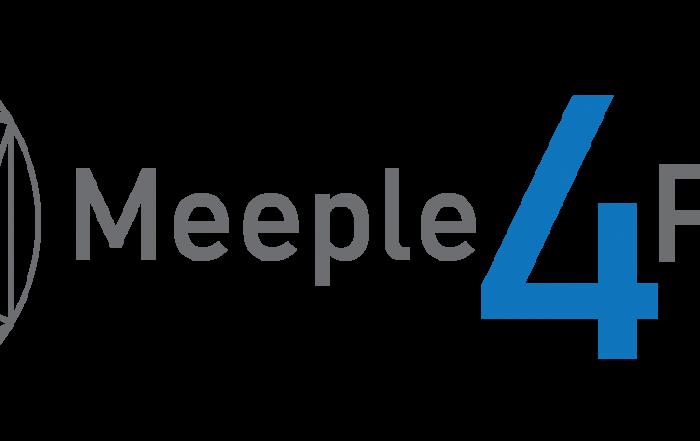 www.meeple4people.be